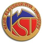 KST_logo farebné, plastické (od IL)