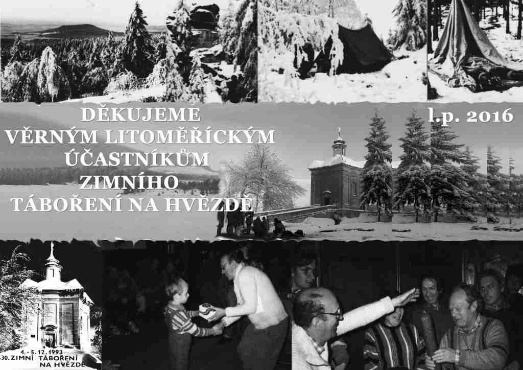 Web Diplom Litoměřickým